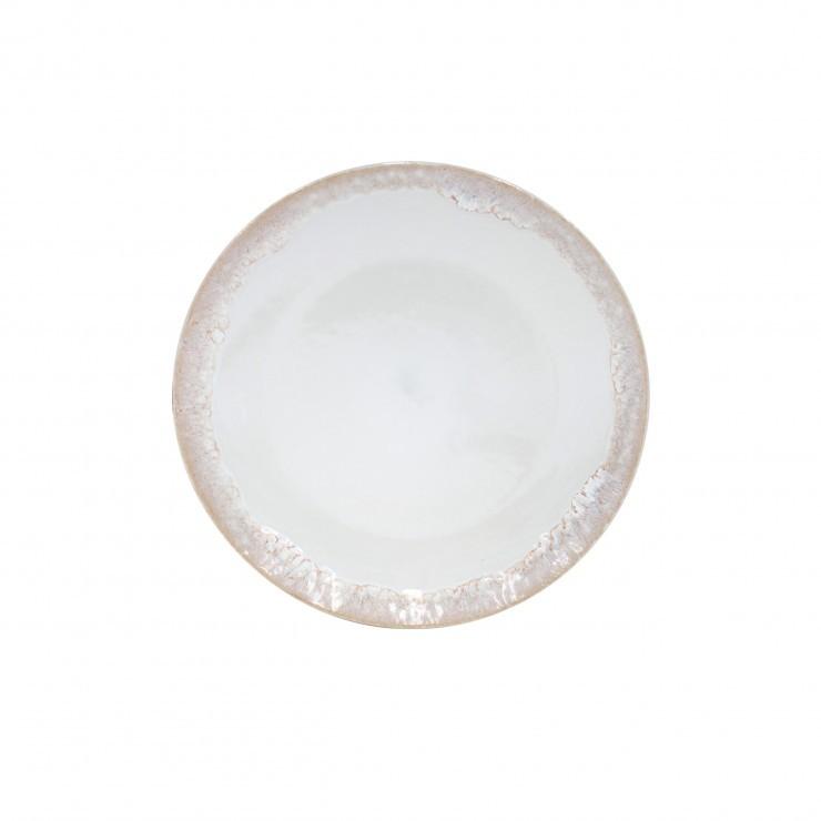 "DINNER PLATE 11"" TAORMINA"