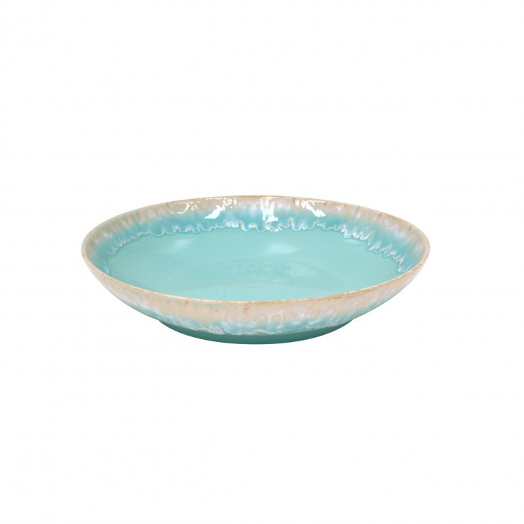 TAORMINA SALAD BOWL