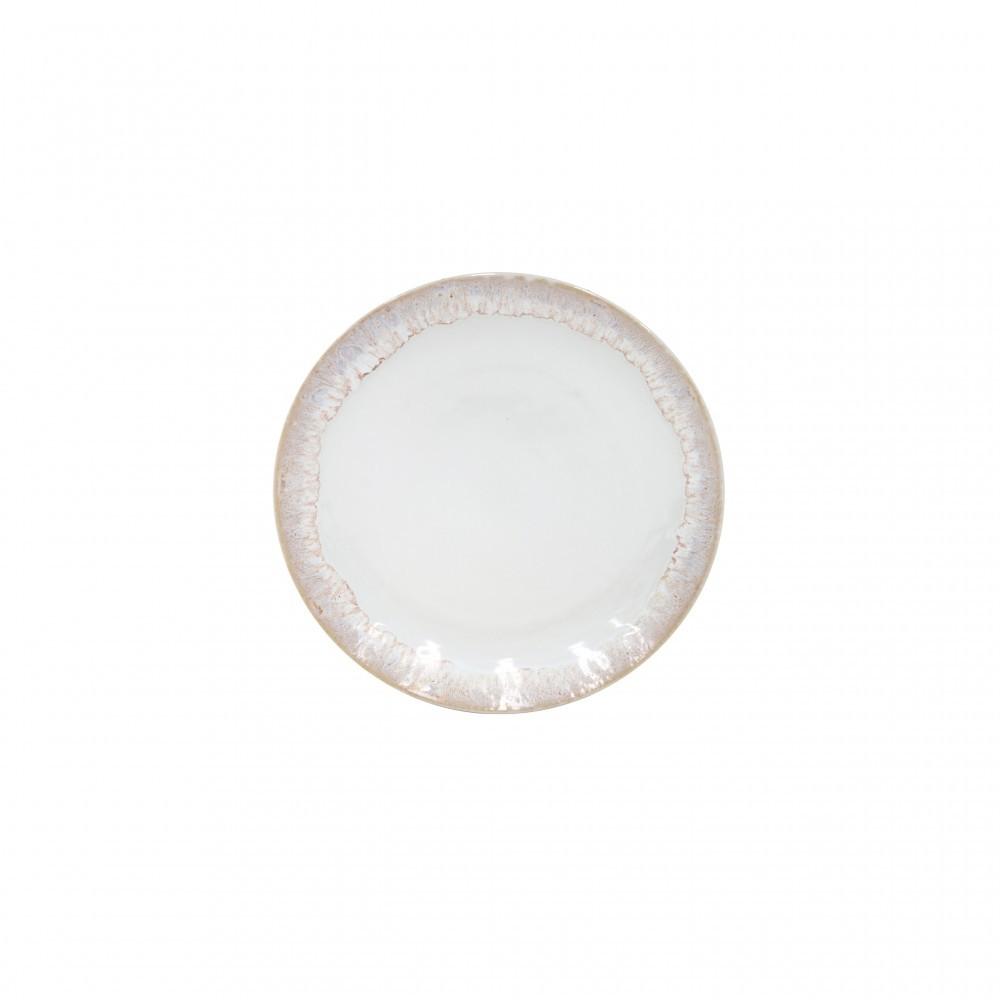 TAORMINA SALAD PLATE