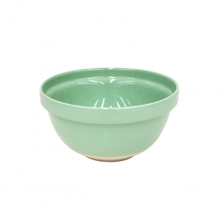 FATTORIA MEDIUM MIXING BOWL