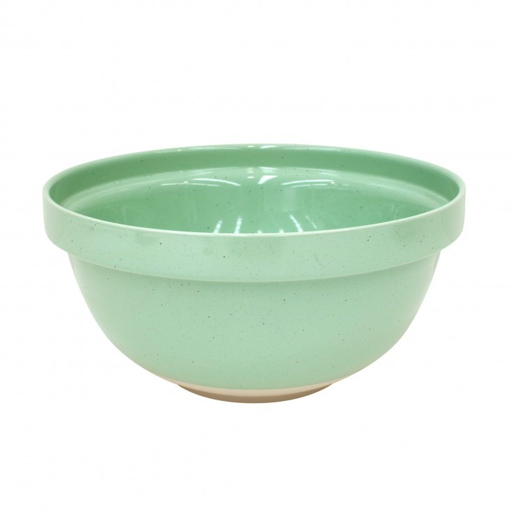 FATTORIA LARGE MIXING BOWL