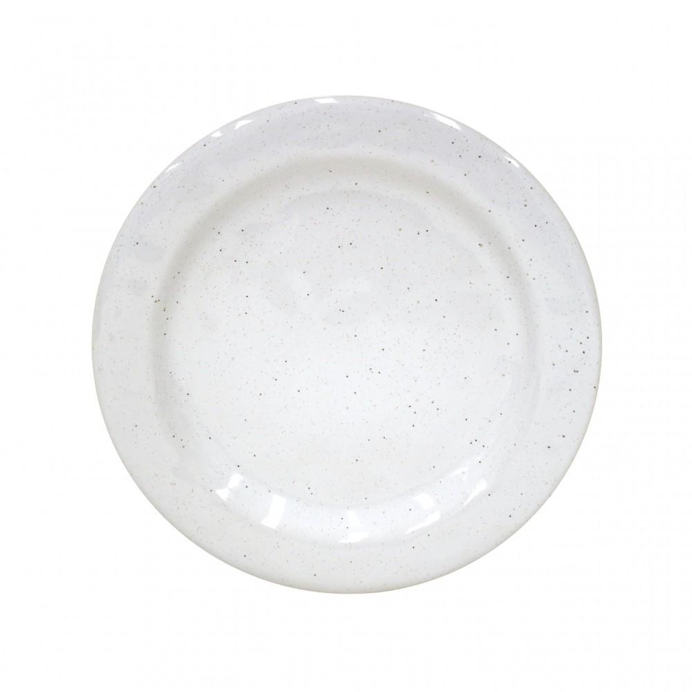 FATTORIA DINNER PLATE