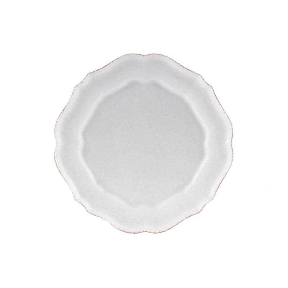 IMPRESSIONS DINNER PLATE