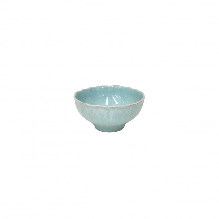 IMPRESSIONS SOUP/CEREAL BOWL