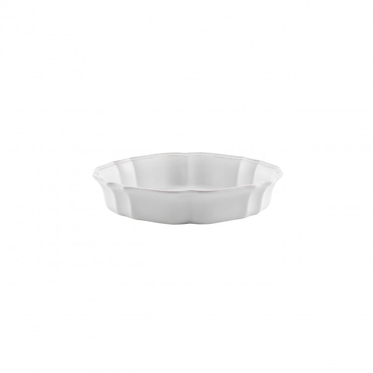 IMPRESSIONS SMALL OVAL BAKER