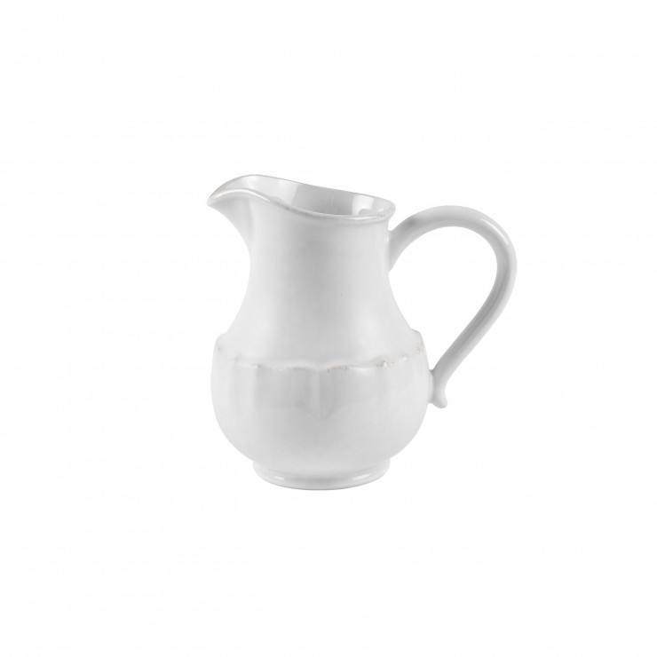 IMPRESSIONS PITCHER 2 QT