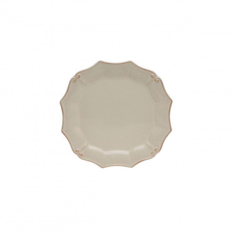 VINTAGE PORT ROUND SALAD PLATE