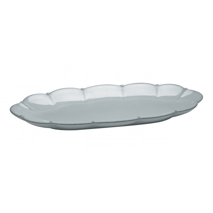 MERIDIAN OVAL TRAY