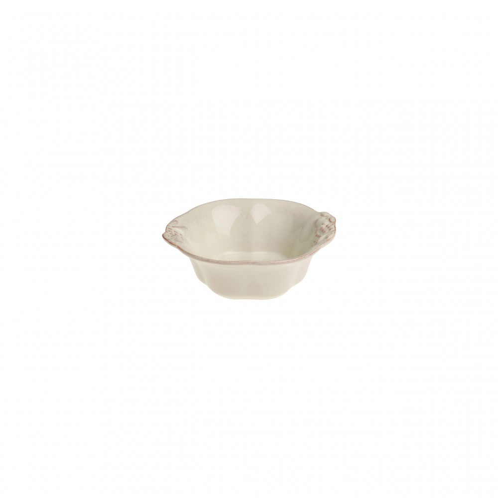 MADEIRA HARVEST SMALL FRUIT BOWL