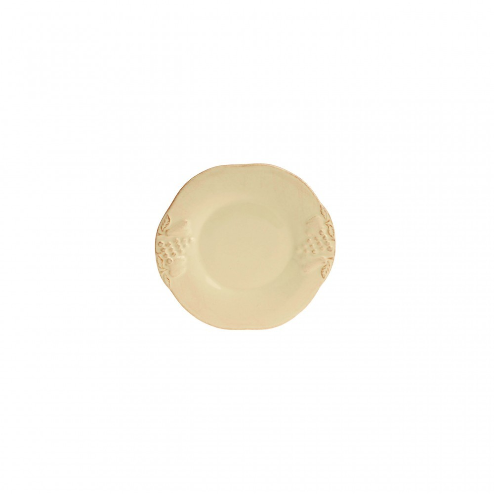 MADEIRA HARVEST BREAD & BUTTER PLATE