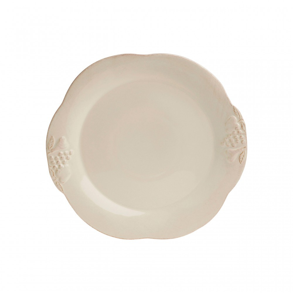 MADEIRA HARVEST DINNER PLATE