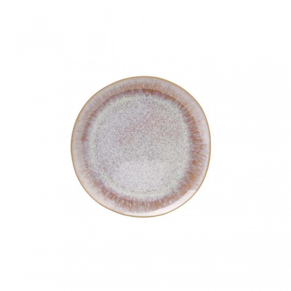 IBIZA SALAD PLATE