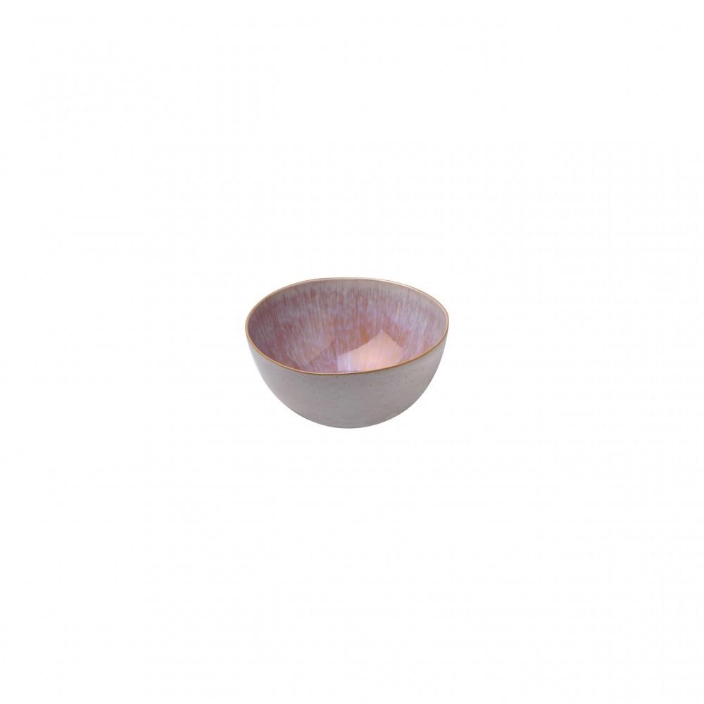 IBIZA SMALL FRUIT BOWL