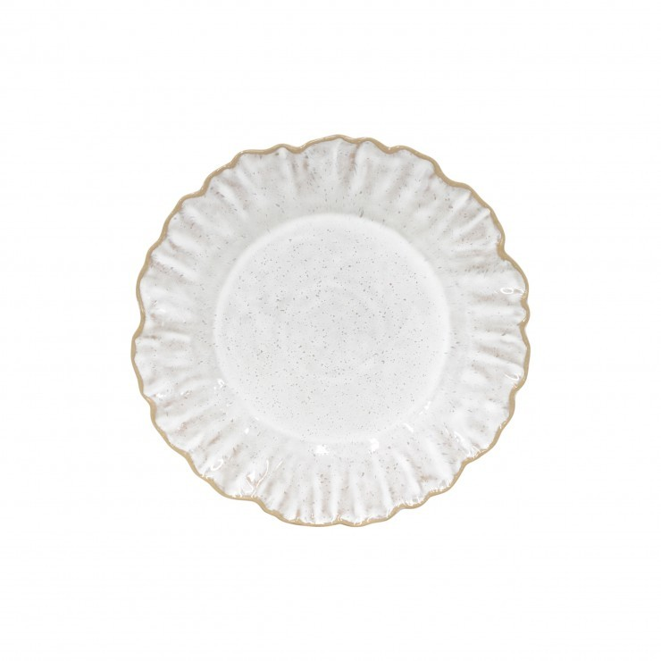 MAJORCA DINNER PLATE