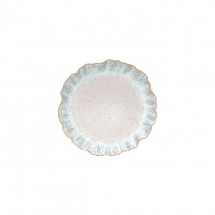 MAJORCA SALAD PLATE