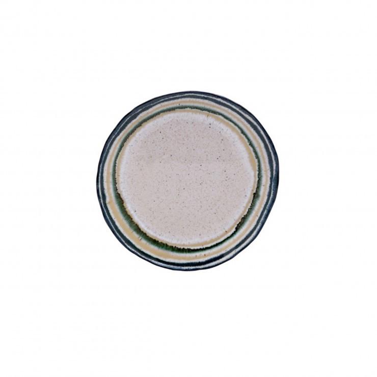 SAUSALITO SALAD PLATE