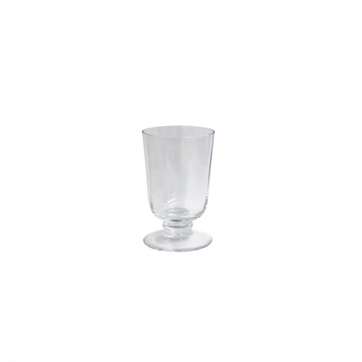 GLASSWARE TUMBLER