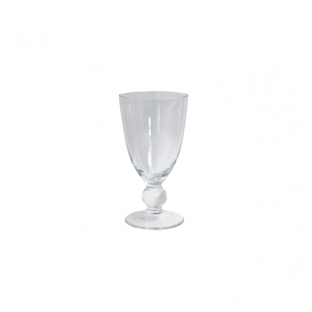 GLASSWARE WINE STEM