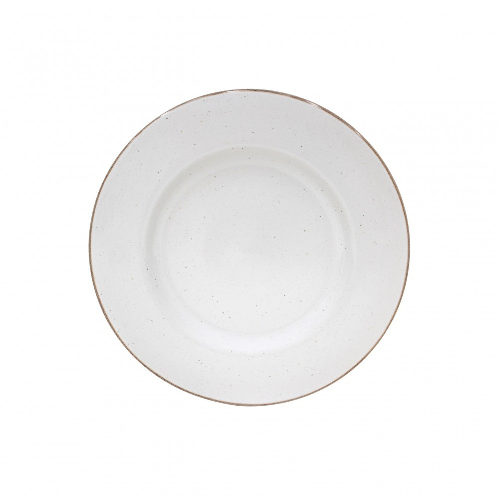 SARDEGNA CHARGER PLATE