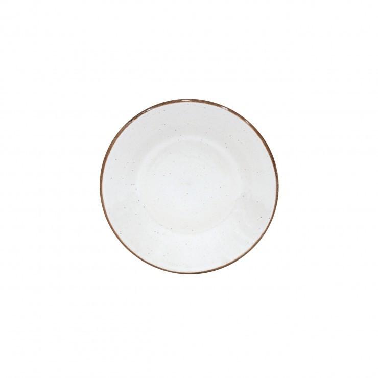 SARDEGNA SALAD PLATE