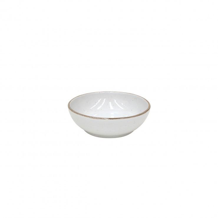 SARDEGNA SOUP/PASTA PLATE