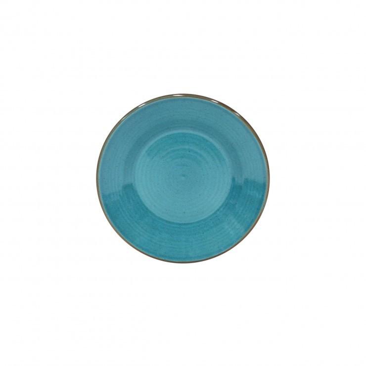 SALAD PLATE 10'' SARDEGNA
