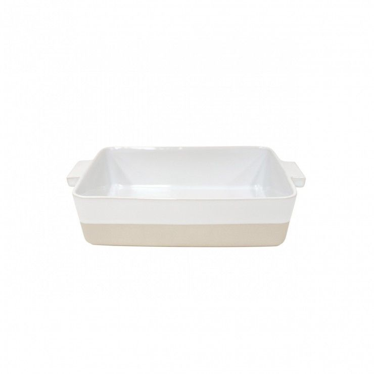 FORMA BAKEWARE MEDIUM RECTANGULAR BAKER