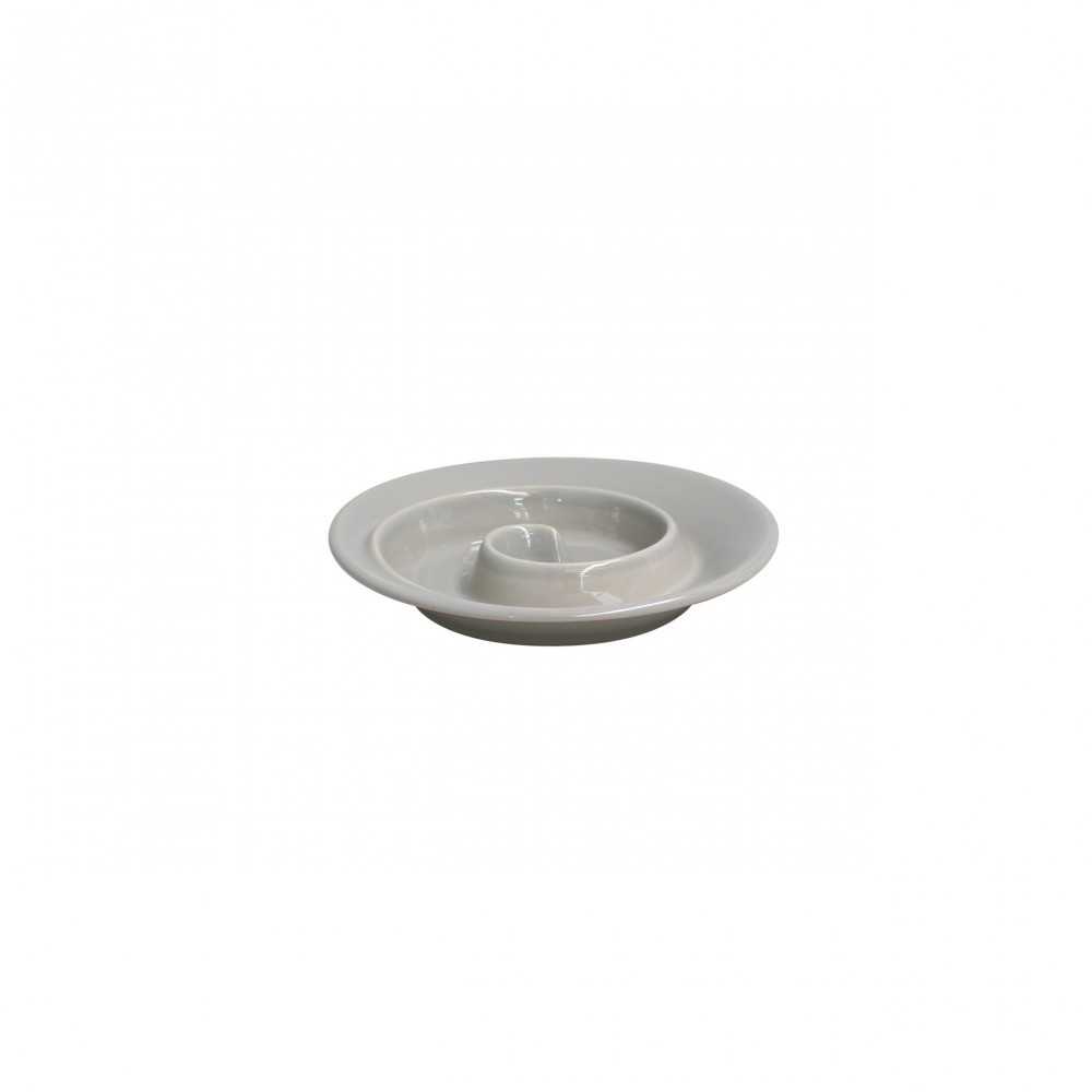 COOK & HOST ROUNDED APPETIZER DISH