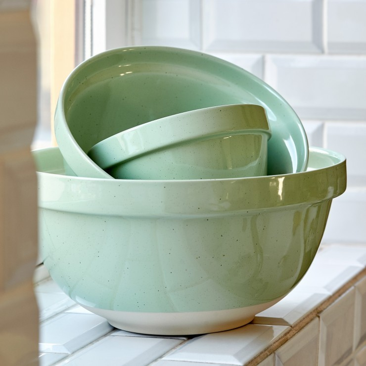 FATTORIA SMALL MIXING BOWL