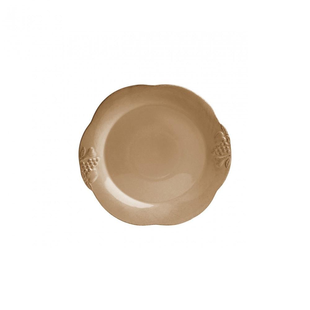 MADEIRA HARVEST SALAD PLATE