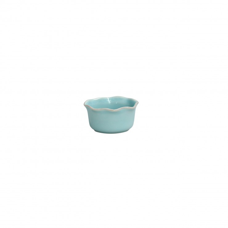 COOK & HOST OVAL RAMEKIN