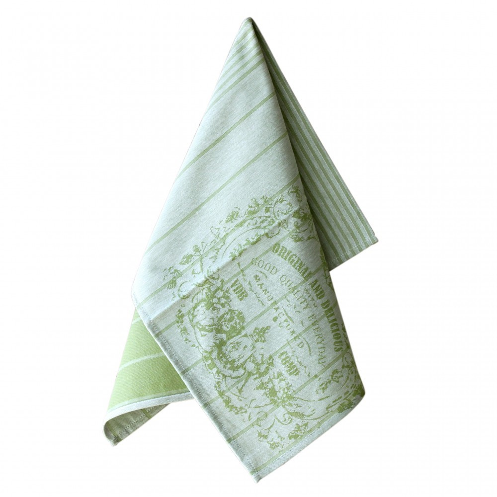 KITCHEN TOWELS KITCHEN TOWEL