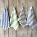 KITCHEN TOWELS KITCHEN TOWEL