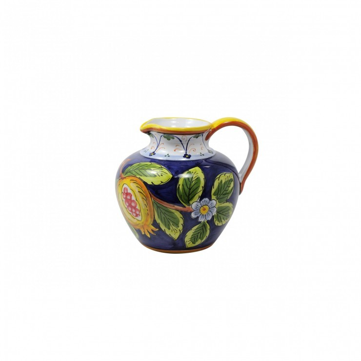 ITALIAN COLLECTION SMALL PITCHER