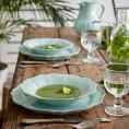 DINNER PLATE 11'' IMPRESSIONS