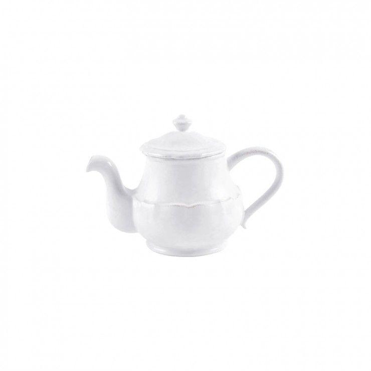 TEA POT 0.56 L IMPRESSIONS