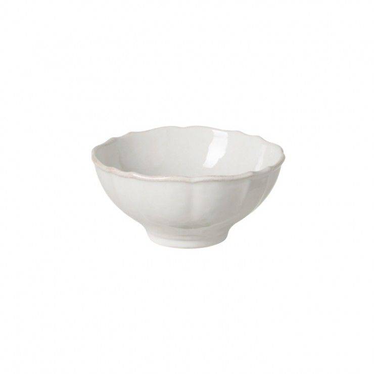 IMPRESSIONS SMALL SALAD BOWL