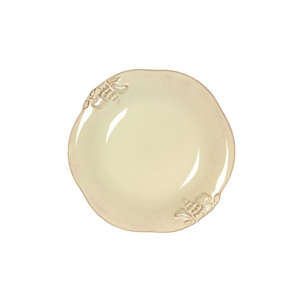 MADEIRA HARVEST SOUP / PASTA PLATE