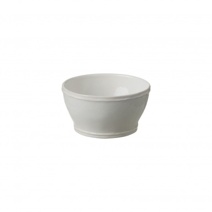 FONTANA SOUP/CEREAL BOWL