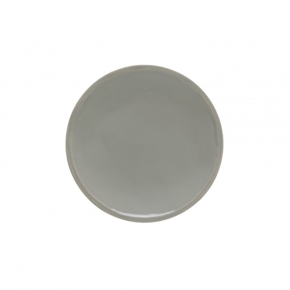 FONTANA SALAD PLATE