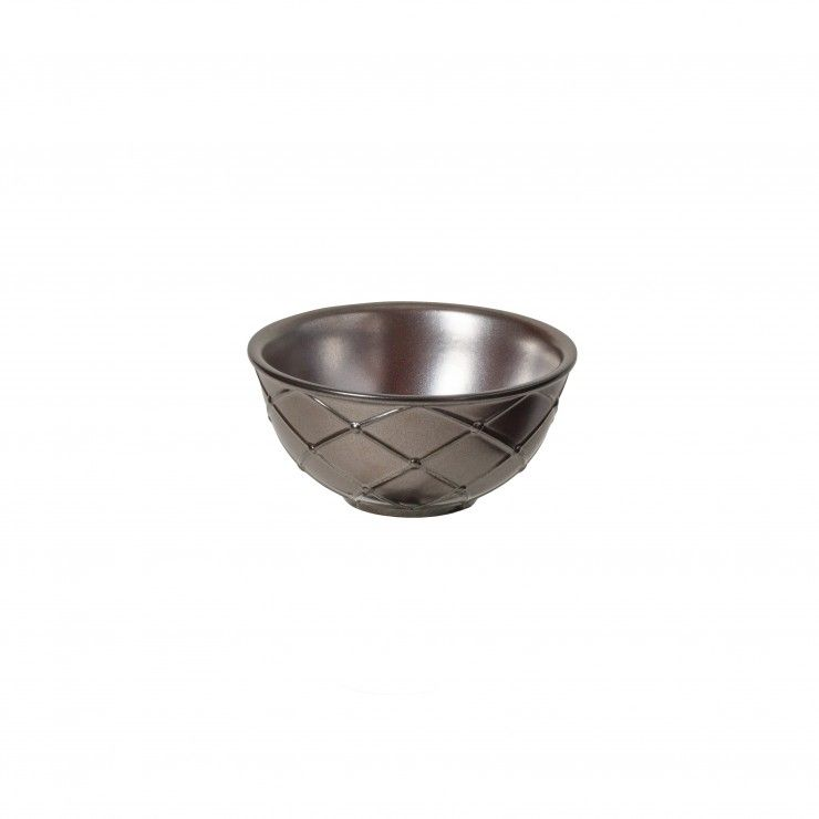 MERIDIAN SOUP/CEREAL BOWL