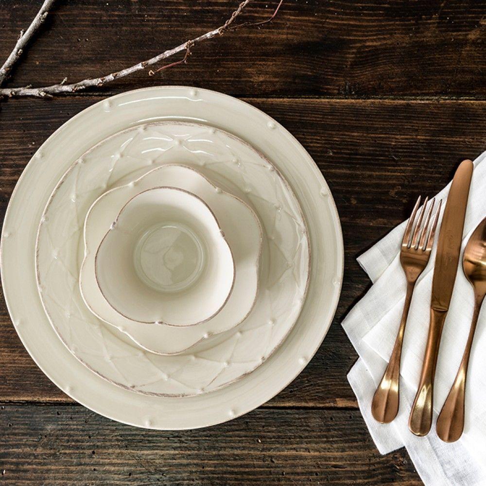 MERIDIAN BREAD & BUTTER PLATE