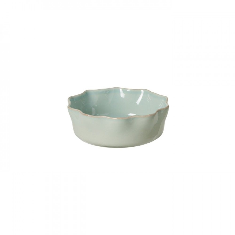 COOK & HOST PIE DISH SMALL