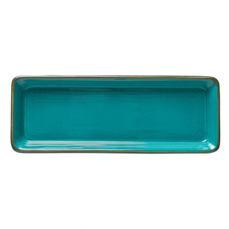 SARDEGNA RECTANGULAR TRAY