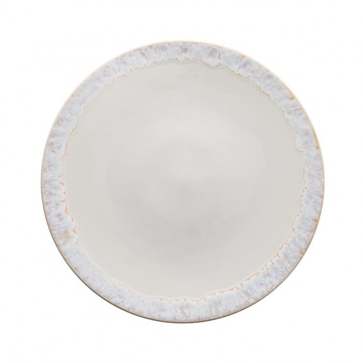 CHARGER PLATE 14'' TAORMINA