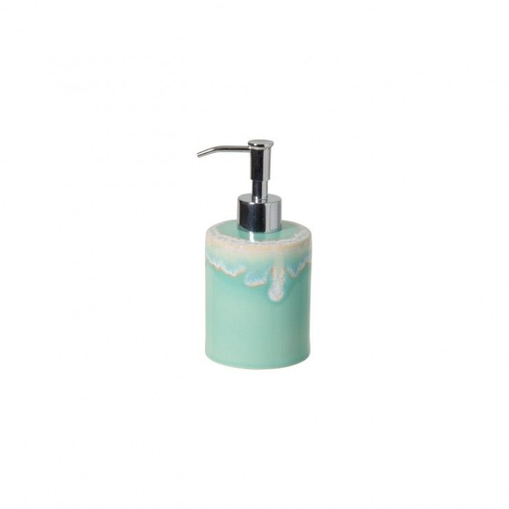 TAORMINA WC LOTION PUMP