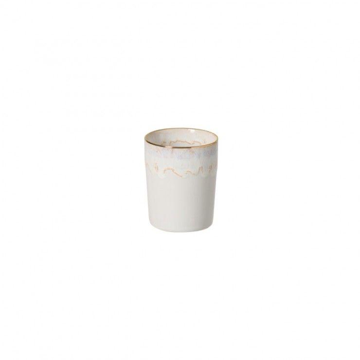TAORMINA WC TUMBLER