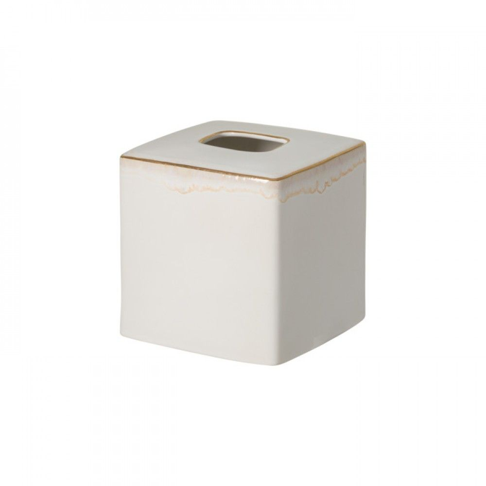 TAORMINA WC BOUTIQUE TISSUE