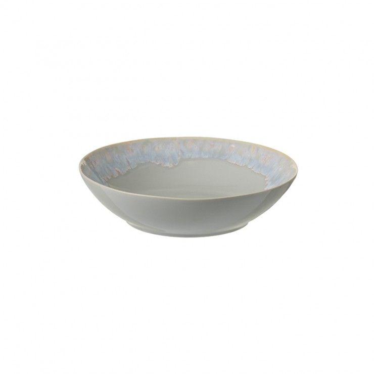 TAORMINA SOUP/PASTA PLATE