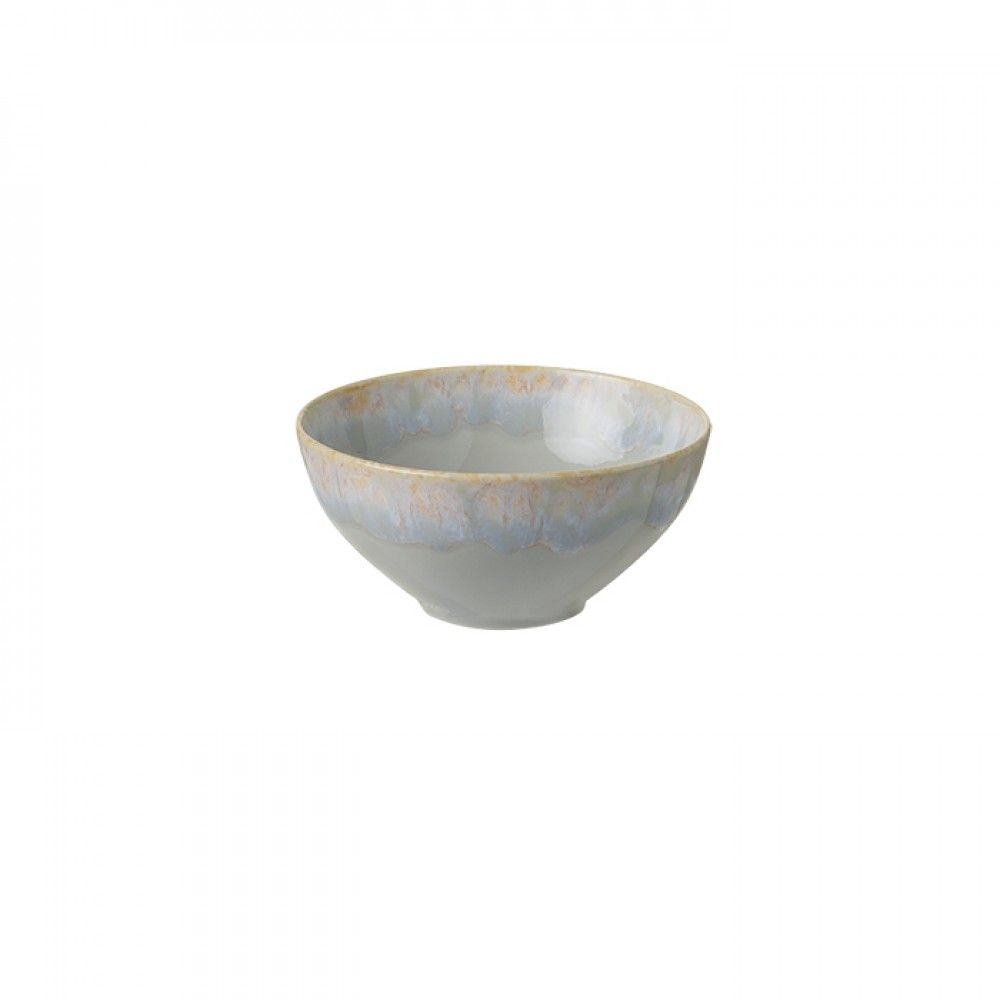 TAORMINA SOUP/CEREAL/FRUIT BOWL